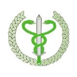 Logotyp Głównego Inspektoratu Weterynarii